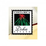 DOKA ESTATE COFFEE TOURS