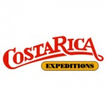 COSTA RICA EXPEDITIONS