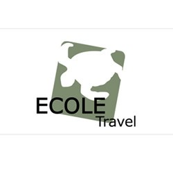 ECOLE TRAVEL
