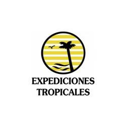 EXPEDICIONES TROPICALES
