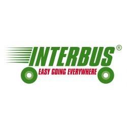 INTERBUSES