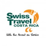 SWISS TRAVEL