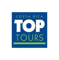 COSTA RICA TOP TOURS