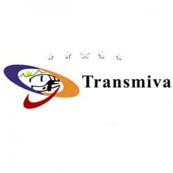 TRANSMIVA