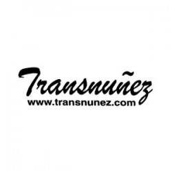 TRANSNUÑEZ TRANSPORTES TURISTICOS